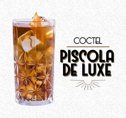 coctel piscola de luxe 426x398